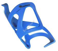 Ostand műanyag kulacstartó kék 40518
