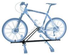 Peruzzo Monza alu zárható kerékpártartó  47921