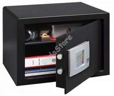 BURG WACHTER Point Safe E P3 bútorszéf elektronikus számzárral