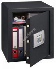 BURG WACHTER Point Safe E P4 bútorszéf elektronikus számzárral