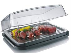 Vacu Vin hűtőtálcás tárolódoboz 8960450