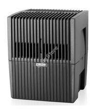 VENTA LW15 Légmosó légtisztító légpárásító antracit