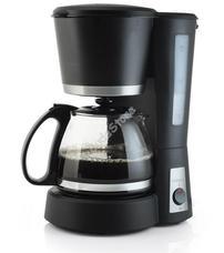 TRISTAR CM-1233 kávéfőző CM1233 03-02-071