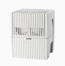 VENTA LW15 Légmosó légtisztító légpárásító fehér
