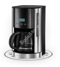 Russell Hobbs 21792-56 Jewels holdkő szürke kávéfőző