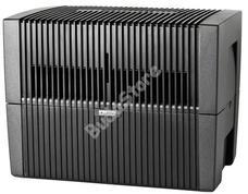 VENTA LW45 Légmosó légtisztító légpárásító antracit