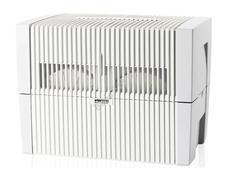 VENTA LW45 Légmosó légtisztító légpárásító fehér