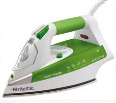 ARIETE 6233.01 EcoPower vasaló