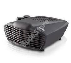 SOLAC TH8323 Hűtő/fűtő ventilátor Comfort 2000