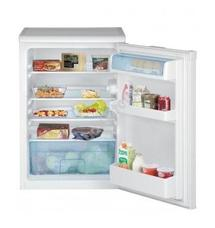 BEKO TSE-1422 Egyajtós hűtő TSE1422
