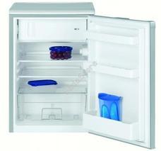 BEKO TSE-1262 Hűtőszekrény TSE1262