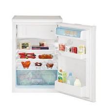 BEKO TSE-1283 Hűtőszekrény TSE1283