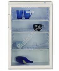 BEKO WSA-14000 Hűtőszekrény WSA14000