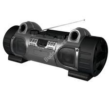 SENCOR SPT330 Hordozható MP3-as Cd rádió USB SPT 330