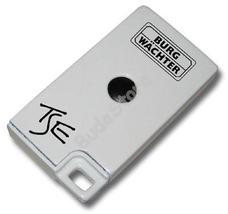 BURG WACHTER TSE E-Key távirányító