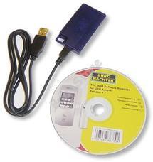 BURG WACHTER TSE Software Light szoftver csomag