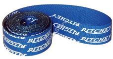 RITCHEY Felniszalag Snap-On kék 48-256-140