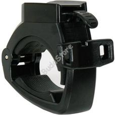 SIGMA Lámpa konzol Lightster/Roadster 22-32mm 00138