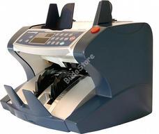 ACCUBANKER AB4000 UV/MG bankjegyszámláló