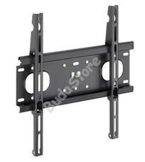 Meliconi SLIM Style 400F LED LCD TV falikonzol