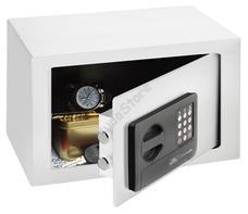 BURG WACHTER Smart Safe 10 E hotelszéf elektronikus zárral