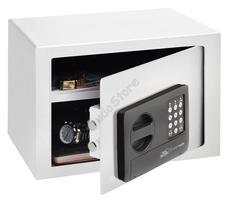 BURG WACHTER Smart Safe 20 E hotelszéf elektronikus zárral