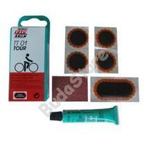 JKH Kerékpár gumiragasztó TT-01 8920121