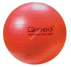 QMED Fizioball 55cm
