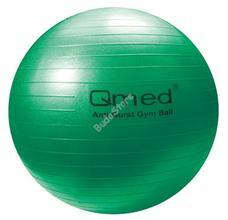 QMED Fizioball 65cm