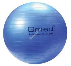 QMED Fizioball 75cm