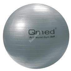 QMED Fizioball 85cm