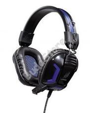 HAMA 113744 Gaming Headset uRage SoundZ Essential