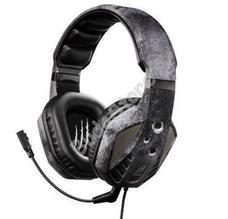 HAMA 113737 Gaming Headset uRage SoundZ Evo