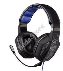 HAMA  113736 Gaming Headset uRage SoundZ