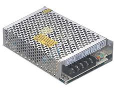 SUNWOR S-60-12 Stabilizált kapcsolóüzemű tápegység 12VDC 5A S6012