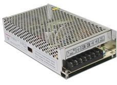 SUNWOR S-150-12 Stabilizált kapcsolóüzemű tápegység 12VDC 12,5A S15012