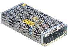 SUNWOR S-100-12 Stabilizált kapcsolóüzemű tápegység 12VDC 8,5A S10012