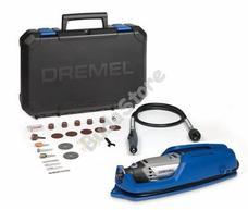 DREMEL 3000 multifunkcionális szerszám 3000-1/25 F0133000JS