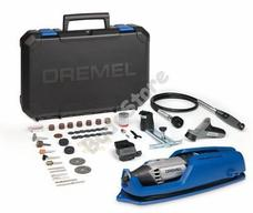 DREMEL 4000 multifunkcionális szerszám 4000-4/65 F0134000JS