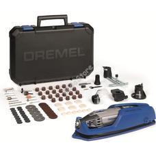DREMEL 4200 multifunkcionális szerszám 4200-4/75 F0134200JG