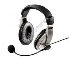 HAMA AH100 53994 PC Headset AH-100