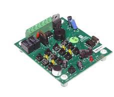 EDS SD800 Analóg telefonhívó beszédmemóriás