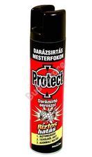 PROTECT Darázsirtó spray 400 ml 8912626