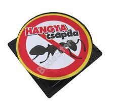 JKH Hangya csapda 3 db/cs 8912631