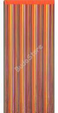 JKH Térelválasztó függöny 90 x 200 cm Finca 8822130