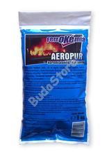 JKH Koromtalanító égésjavító AEROPUR 1 kg 8960359