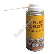 ELZETT univerzális spray 100ml 8960224