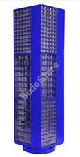 JKH HOBBY BOX forgó állvány 3 szintes boxok nélkül 5981019