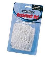 Kosárlabda tartozékok