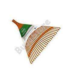 JKH Lombseprű nyéllel műanyag 51 cm 6116184